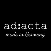 ad:acta upcycled UG (haftungsbeschränkt)